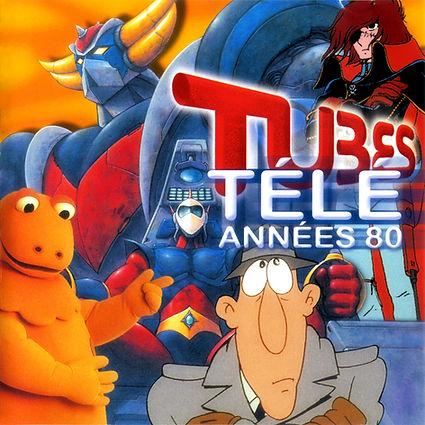 Tubes_Télé_80_Front.jpg