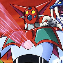 Getter Robot.jpg