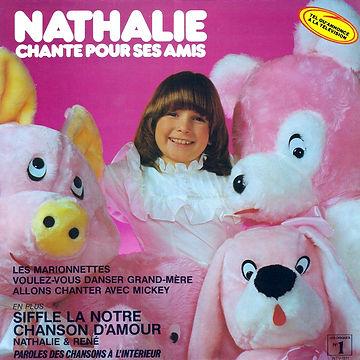 Nathalie Simard.jpg