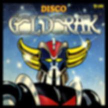 Disco Goldorak 1.jpg