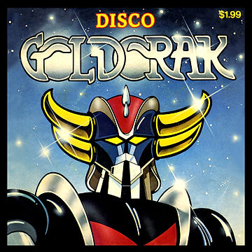 Disco Goldorak 1.jpg