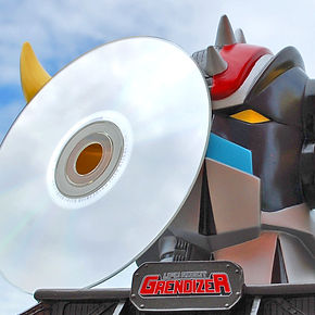 Goldorak CD.jpg