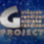 Gproject.jpg