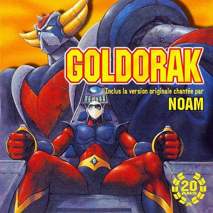 Goldorak par Noam.jpg