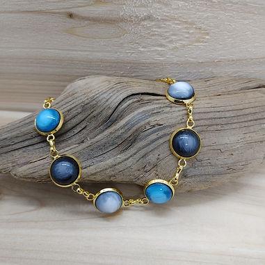 Bracelet/Anklet 5