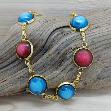 Bracelet/Anklet 2