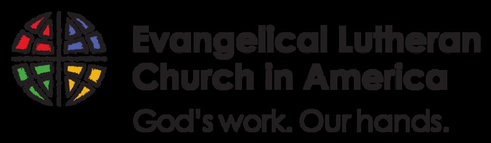 ELCA God's Work.png
