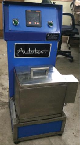 water bath testing machine.png