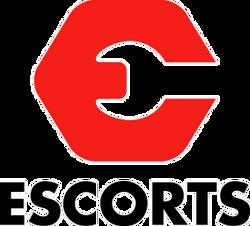 ESCORT%20CL3_edited.png