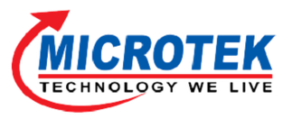MICROTEK%20CL10_edited.png