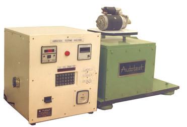 Vibration Testing Machine