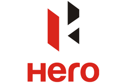 HERO%20CL4_edited.png
