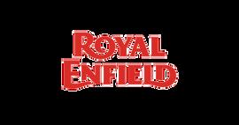 ROYAL%20EN%20CL5_edited.png