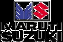 Suzuki%20CL6_edited.png