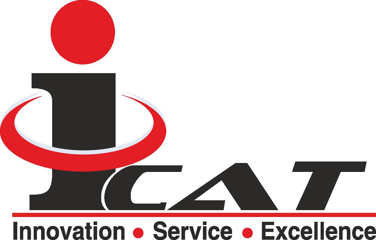 ICAT - CL9.png