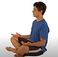 Teen Meditation.png