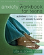 Anxiety Workbook for Teens.png
