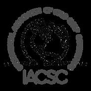 IACSC.png