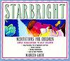 Starbright.jpg