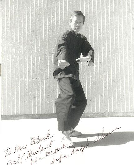 Master Ralph Shun.jpg