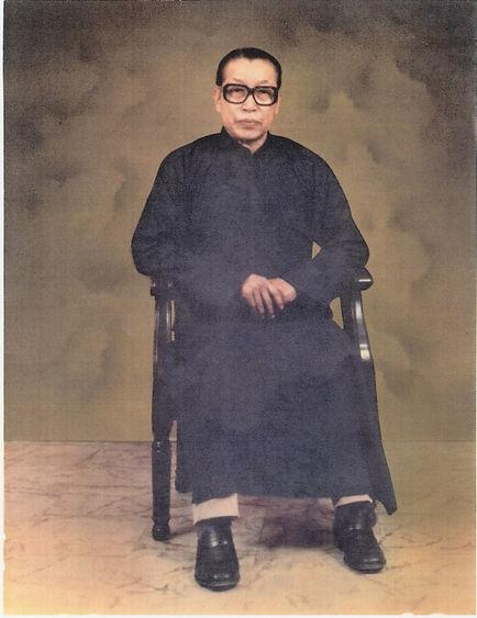 Master Chiao Chang-Hung.jpg