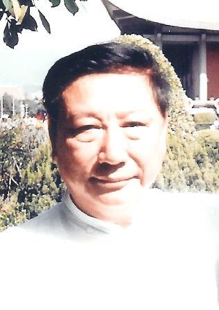 Master Chin Chen Yen.jpg