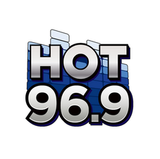 Hot 96.9.png