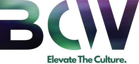 BCW-Logo-Tag-Color1.png