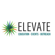 Elevate (3).png