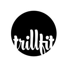 TrillFit.png