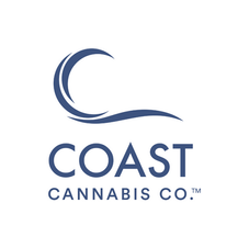 Coast White (1).png