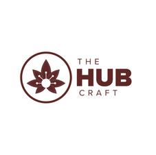 The Hub Craft.png