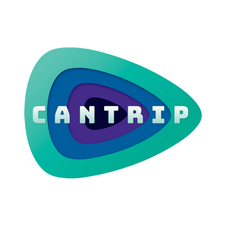 Cantrip.png