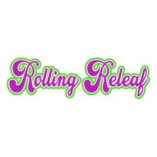 Rolling Releaf (2).png