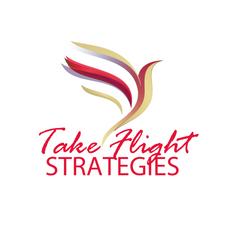 Take Flight.png