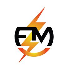 Spark FM (1).png