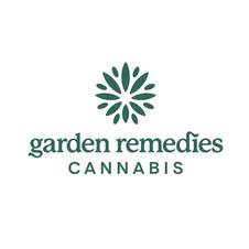 Garden Remedies.png
