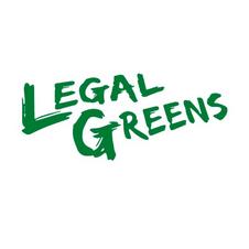 Legal Greens (1).png