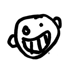 newbury-comics-logo.jpeg