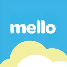 Mello.png