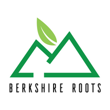 Berkshire Roots (2).png