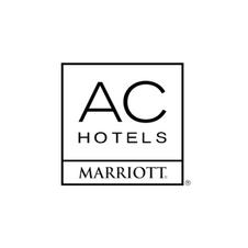 AC Marriott.png