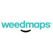 weedmaps.png