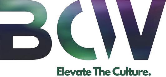 BCW-Logo-Tag-Color1.jpg