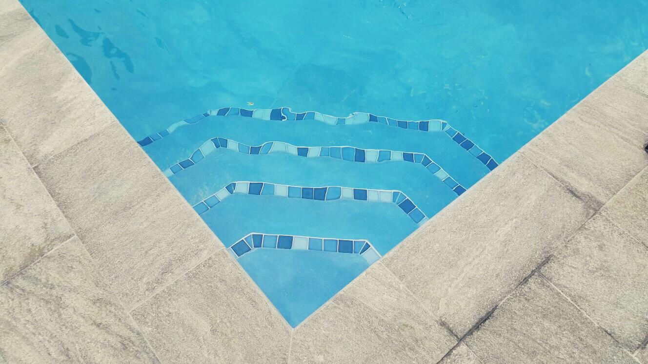 Swimming Pool Contractor Trinidad