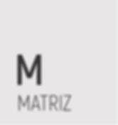 MATRIZ.png