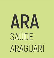 ARA.png