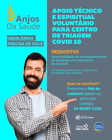 centrotriagem_pastor.png