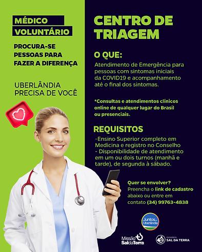 centrotriagem_medico.png