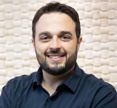 Arthur Pereira